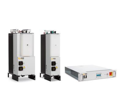 LAUDA-Noah Point of Use Semiconductors